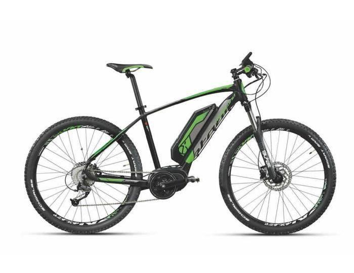 Bike Service à Valaurie - 5